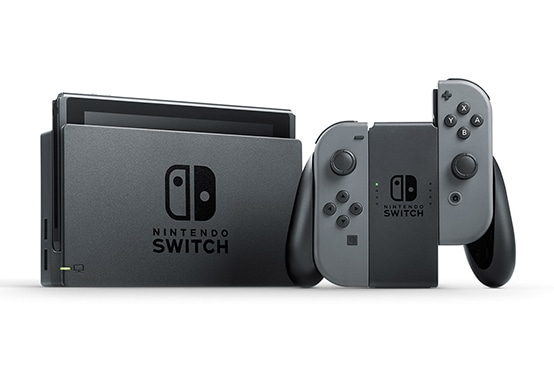 Switch] ReiNX 2 4 disponible pour le firmware 8 1 0
